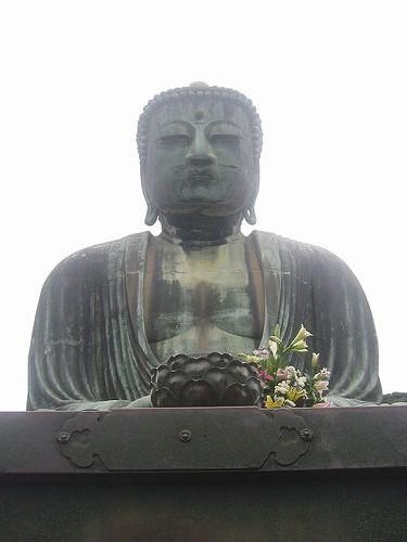 kamakura_daibutsu_shomen