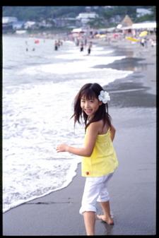 kamakura_sea04_4_thumb