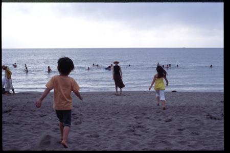 kamakura_sea06_2